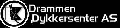 Drammen Dykkersenter AS