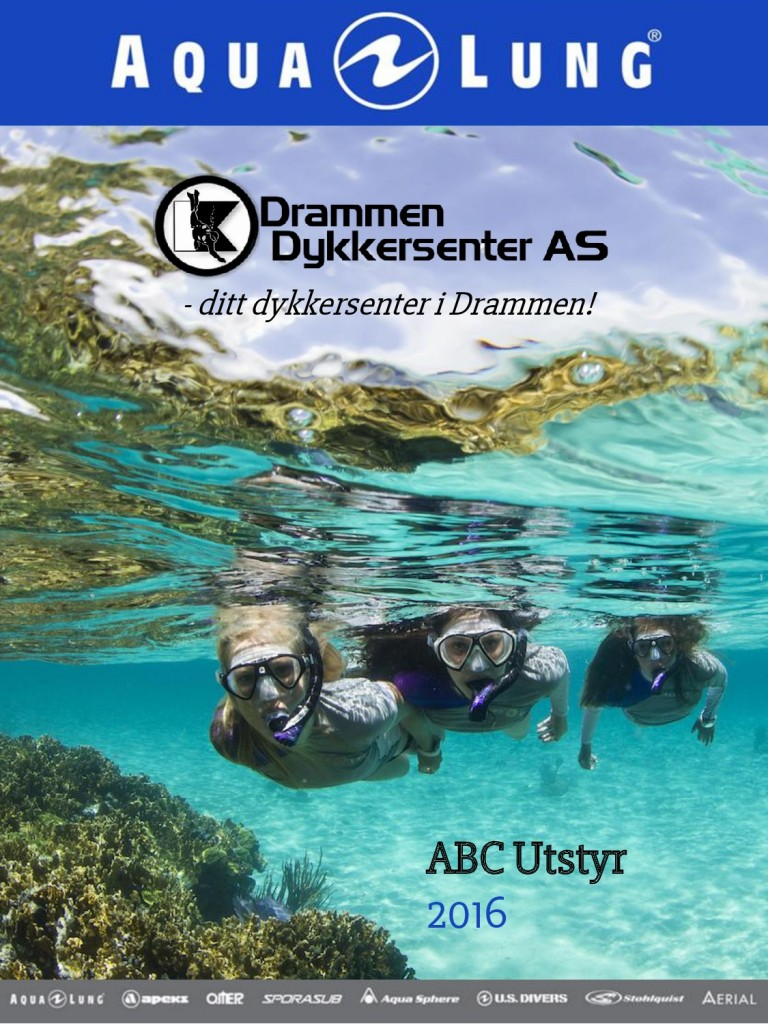 https://www.drammendykkersenter.no/wp-content/uploads/2016/04/C_Users_Engine_Downloads_abc2016_01-768x1024.jpg